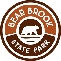 Bear Brook State Park